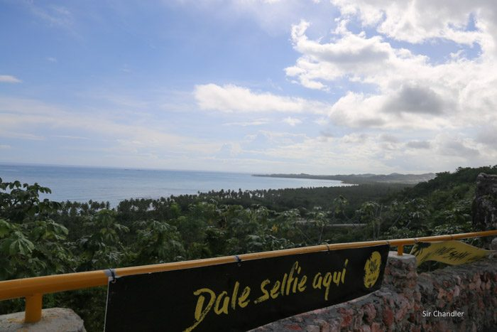 las-terrenas-dominicana-5551