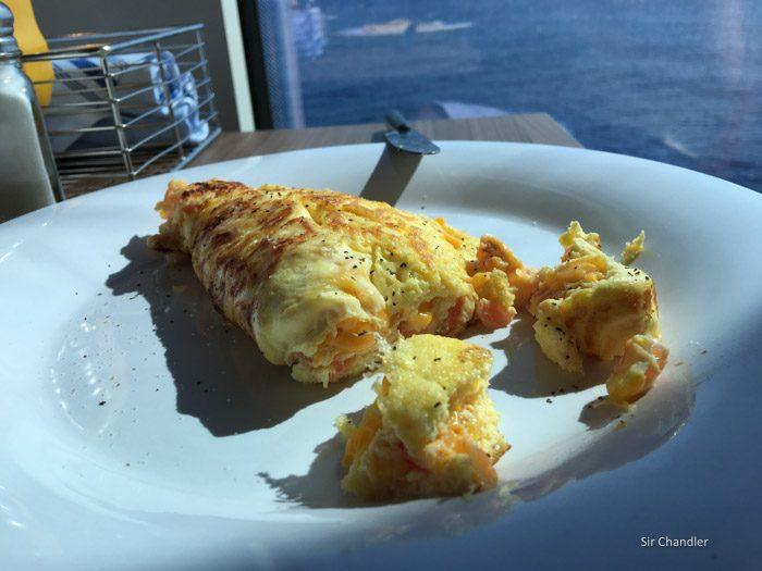 norwegian-desayuno-9645