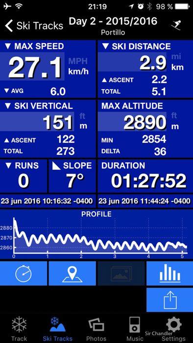 ski-tracks-aplicacion-1029