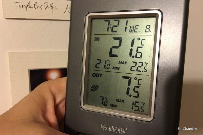 termometro-hogar