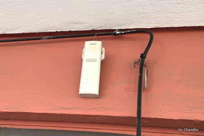 termometro-sensor-hogar
