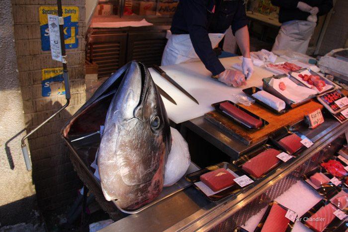 tokyo-fish-market-0413