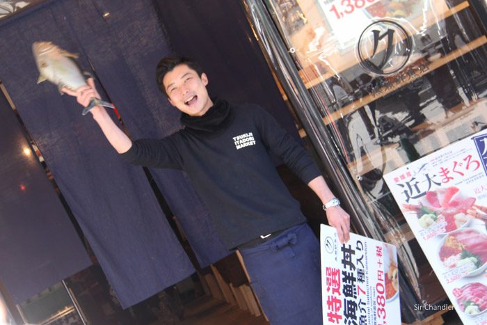 tokyo-fish-market-0432
