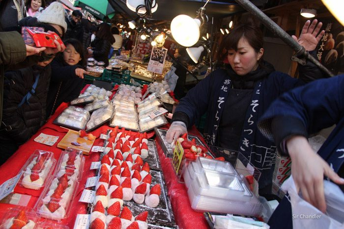 tokyo-fish-market-0436