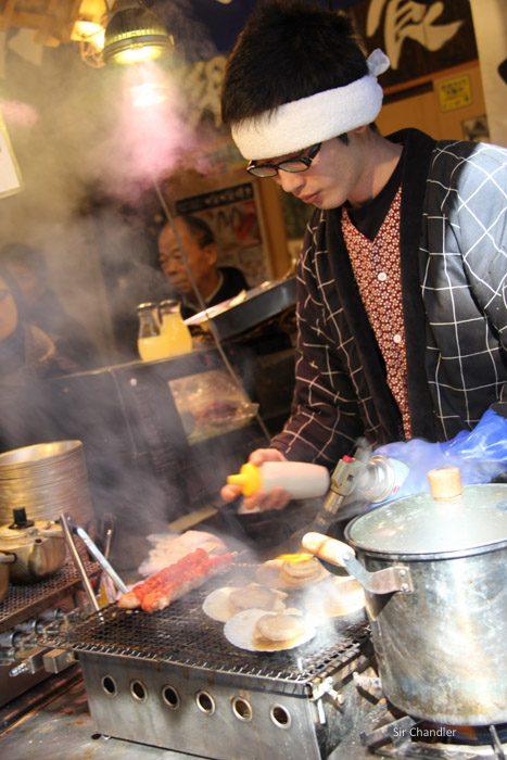 tokyo-fish-market-0442