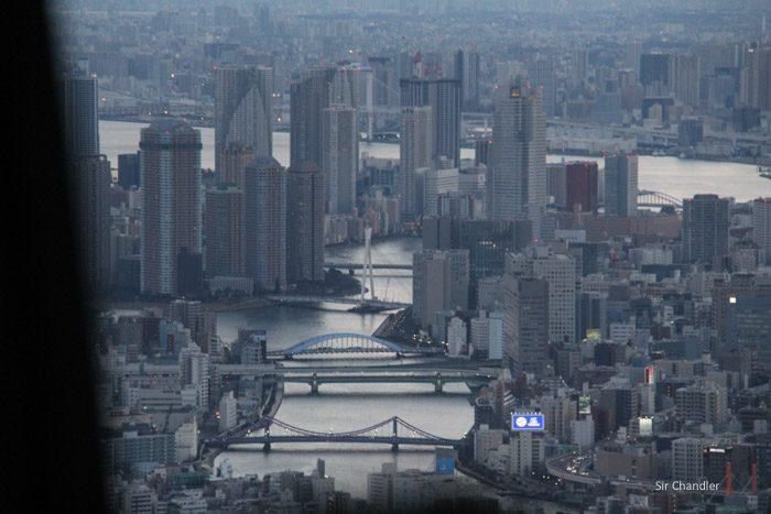 tokyo-skytree-0460