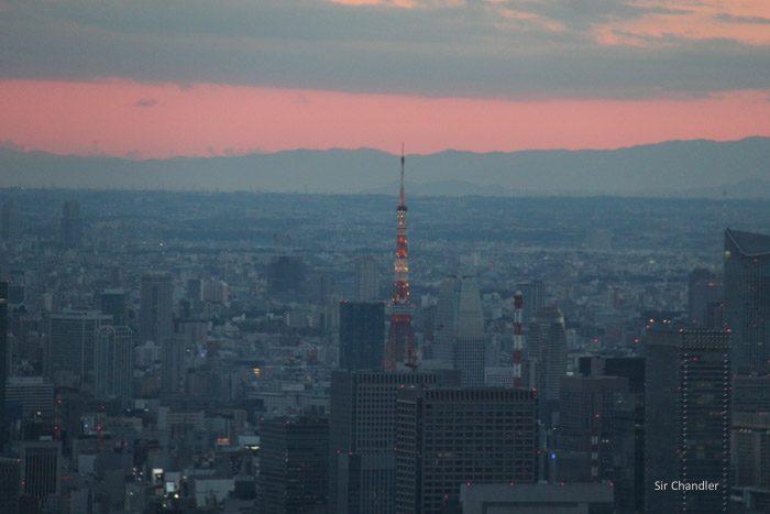 tokyo-skytree-0463