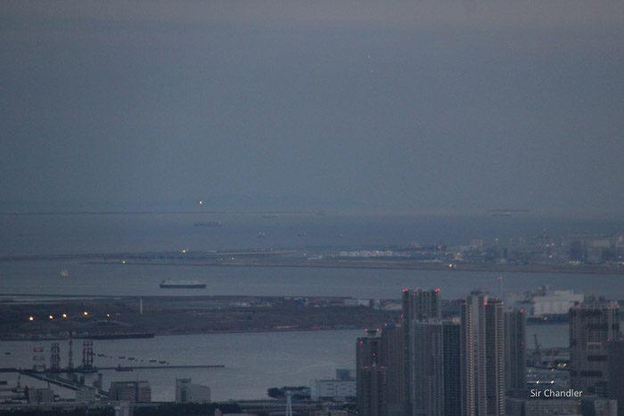 tokyo-skytree-0464
