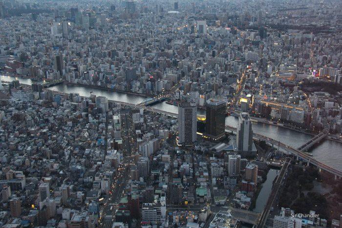 tokyo-skytree-0467