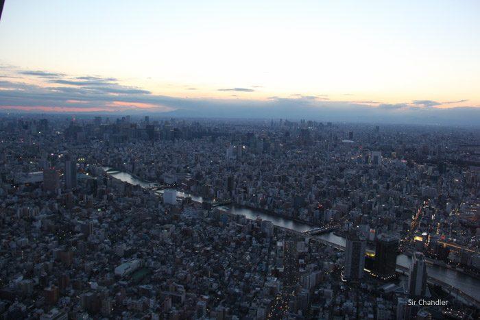 tokyo-skytree-0470