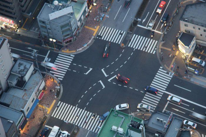tokyo-skytree-0474