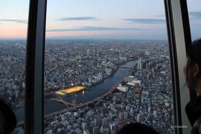 tokyo-skytree-0476