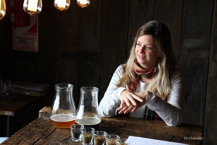 10-cerveceria-patagonia-bariloche-7349