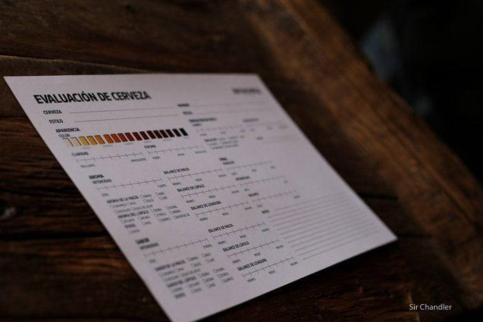 11-cerveceria-patagonia-bariloche-7208