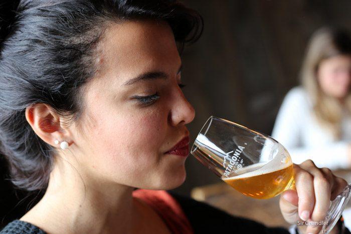 12-cerveceria-patagonia-bariloche-7354