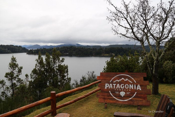 17-cerveceria-patagonia-bariloche-7282