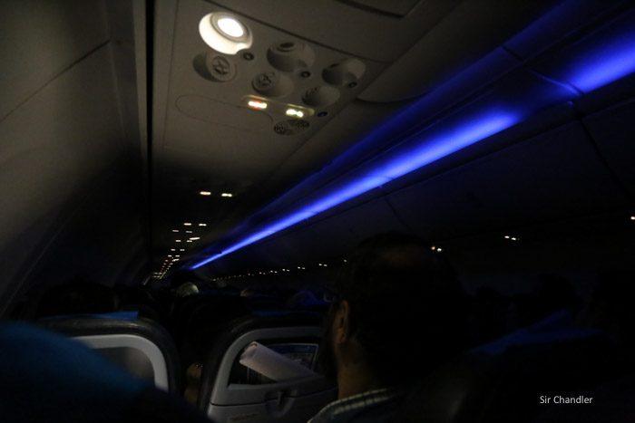 18-cabina-737-aerolineas