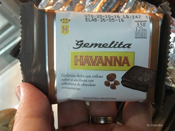 18-galletita-havanna