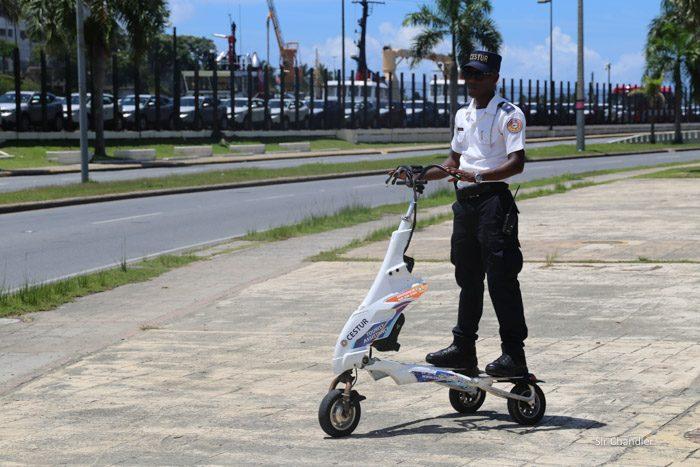 2-policia-turistica