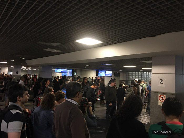 24-aeropuerto-salvador-equipaje