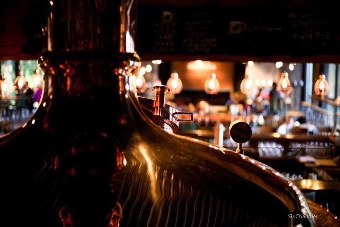 3-cerveceria-patagonia-bariloche-7199