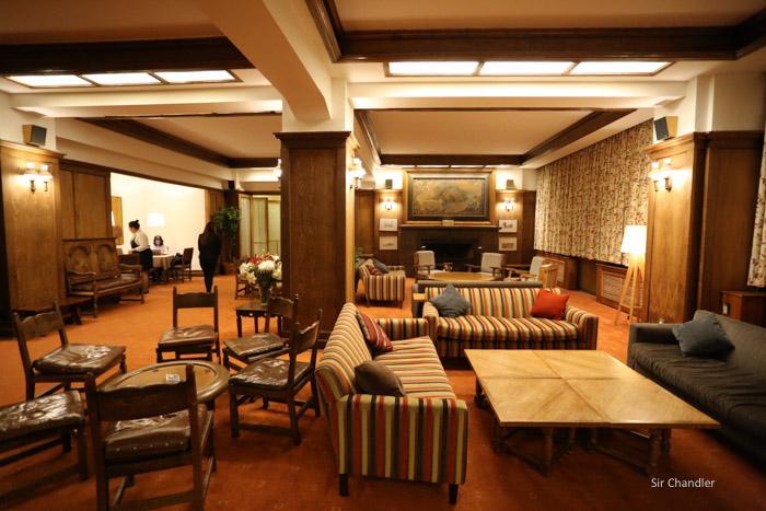 38-hotel-portillo-5781