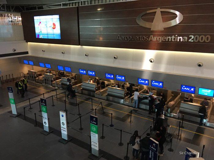 5-mendoza-aeropuerto-1251