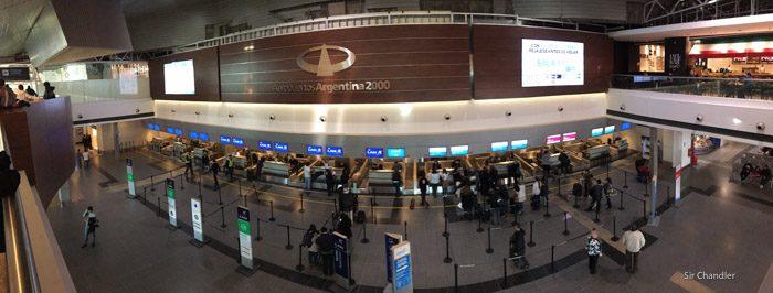6-panoramica-aeropuerto-mendoza