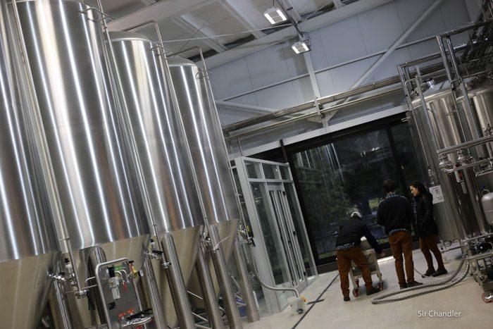 7-cerveceria-patagonia-bariloche-7203