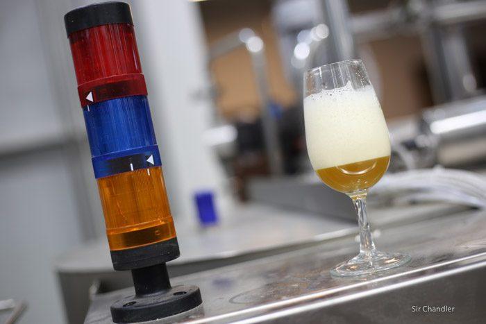 8-cerveceria-patagonia-bariloche-7205