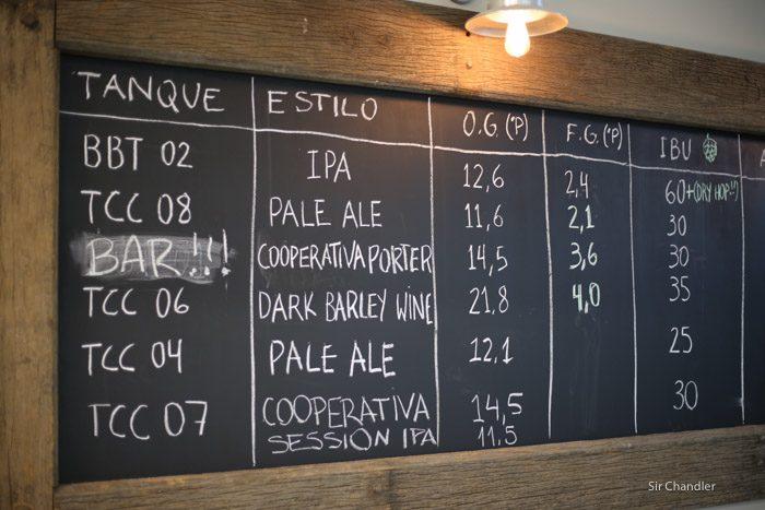 9-cerveceria-patagonia-bariloche-7207