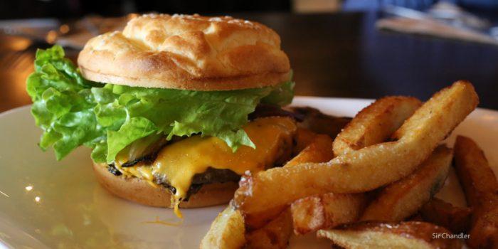 D-hamburguesa-sin-gluten-7358
