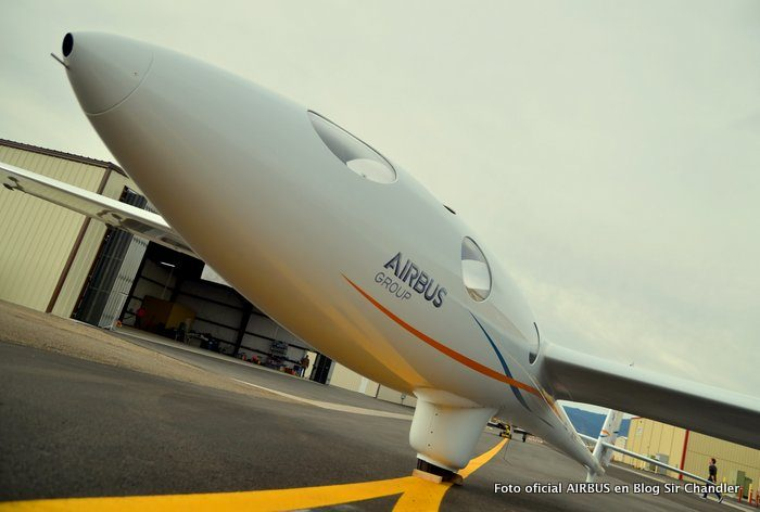 Perlan-2-planeador-airbus