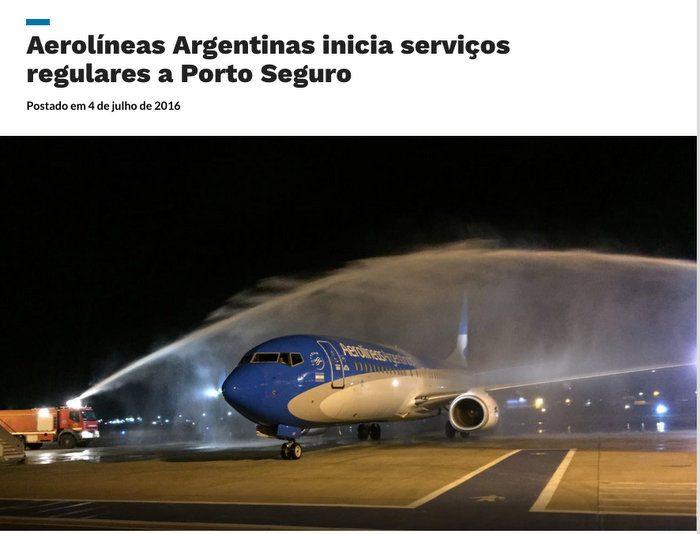aerolineas-argentinas-porto-seguro