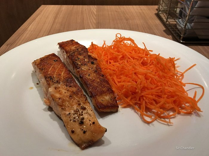almuerzo-norwegian-9726