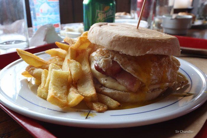 hamburguesa-portillo-5786
