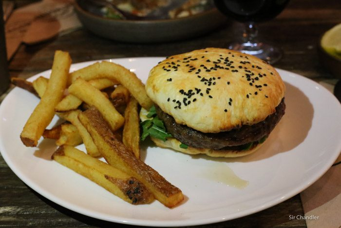 hamburguesa-sin-gluten-7249
