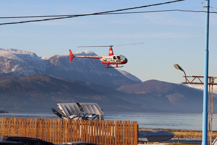 helicopteros-ushuaia-6932