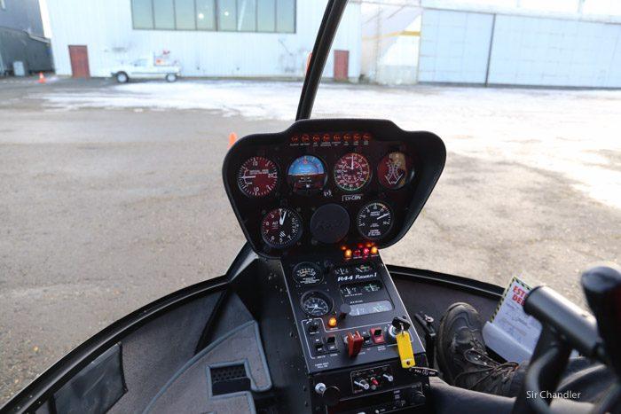 helicopteros-ushuaia-6933
