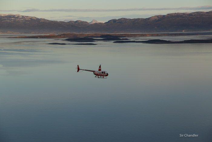 helicopteros-ushuaia-7042