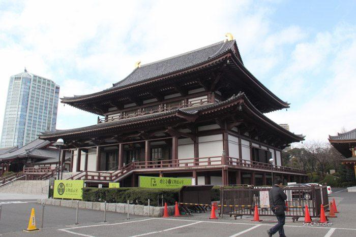 hotel-tokyo-0535