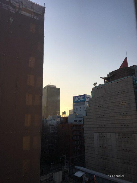 hotel-tokyo-5958
