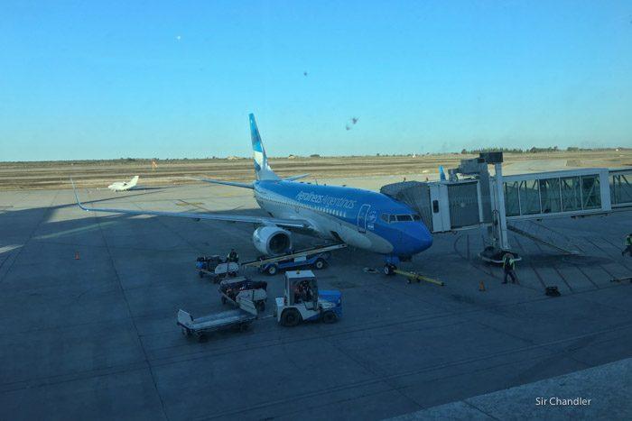 mendoza-aeropuerto-1258