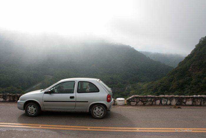 tucuman-viaje-566