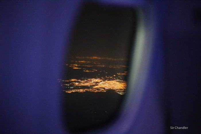 11-noche-ventana-avion