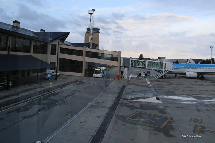 14-bariloche-aeropuerto