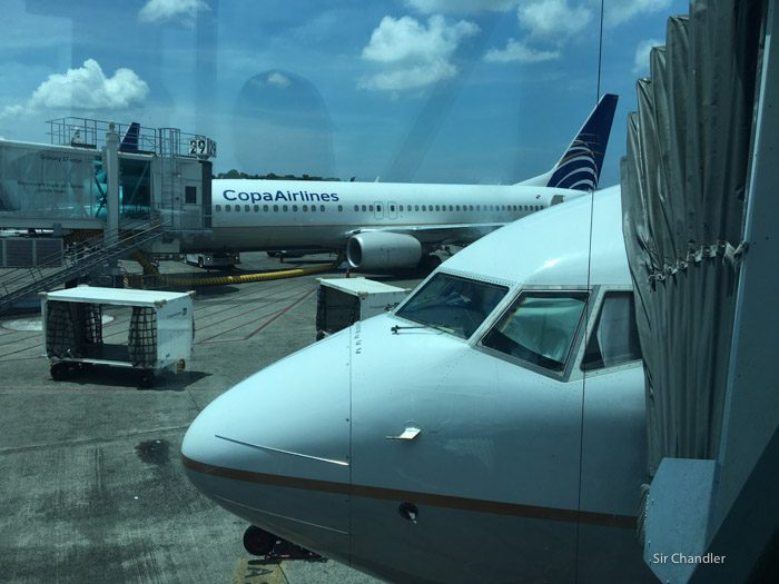 14-copa-vuelo-3071