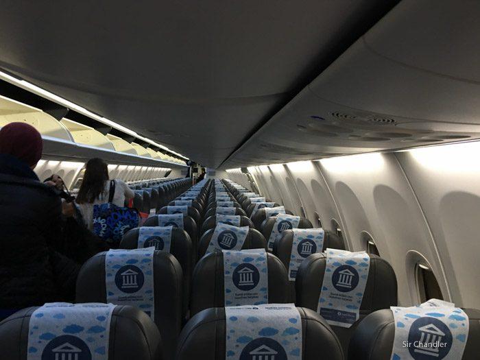 3-aerolineas-vuelo-angostura-3467
