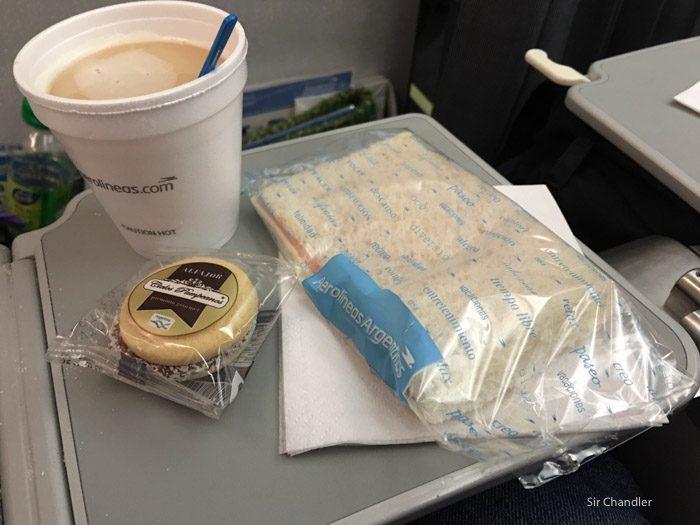 4-comida-aerolineas-vuelo