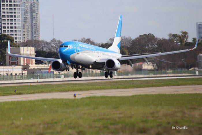 aeroparque-fotos-7883